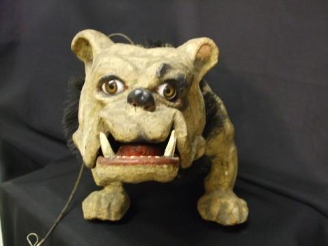 bulldoghead-480x360